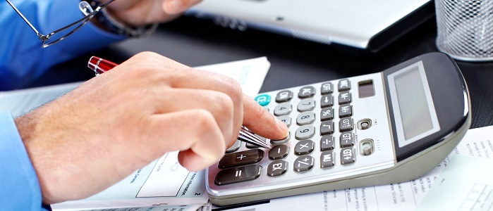 Borsa Aracı Kurumu Görevleri Nelerdir?