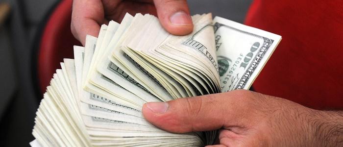 Borsa Aracı Kurumuna Ücret Ödenir mi?