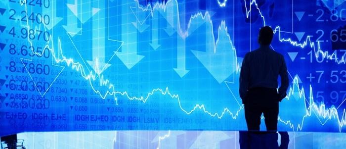 Borsa Düşerken Ne Yapmalı?
