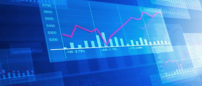 Borsa Neden Dalgalanır?