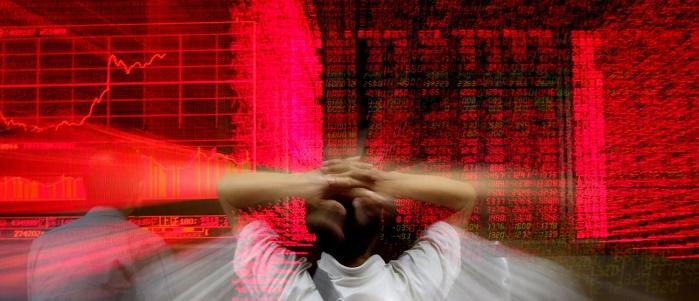 Borsa Risklerinin Minimum Hale Getirilmesi için Dikkat Edilmesi GerekenlerBorsa Risklerinin Minimum Hale Getirilmesi için Dikkat Edilmesi Gerekenler