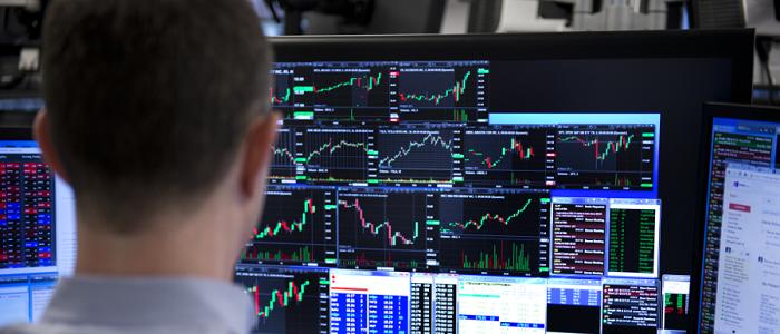 Borsa Takibi Nasıl ve Nereden Yapılır?