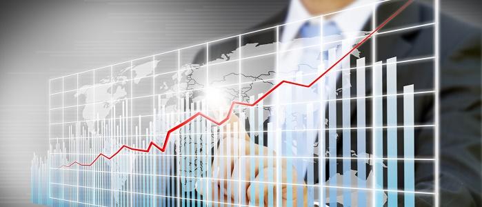 Borsa Takibi Yaparken Nelere Dikkat Edilmeli?