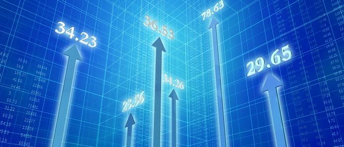 Borsa Yükselirken Ne Yapmalı?