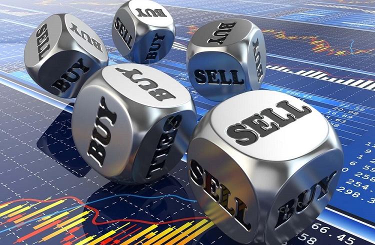 Borsa Açığa Satış İşlemi Nedir, Nasıl Yapılır?