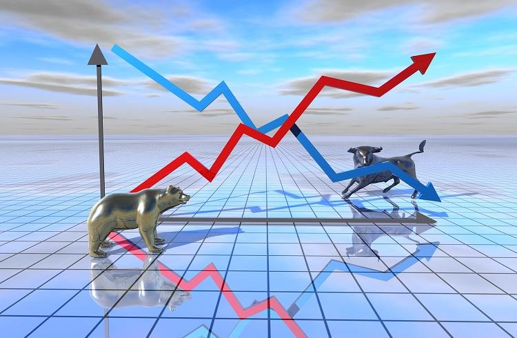 Borsada Günlük mü, Uzun Vadeli mi Kazanç Sağlanır?