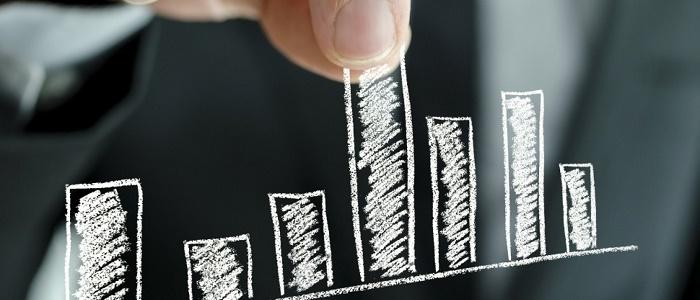 Borsada Kısa Vadeli Yatırım Nasıl Yapılır?