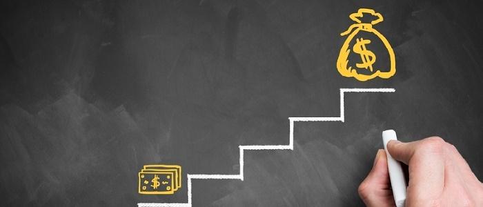 Borsada Kısa Vadeli Yatırım Nedir?