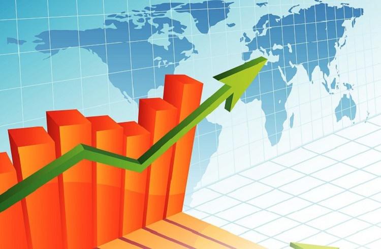 Borsada Minimum Risk Nasıl Sağlanır?