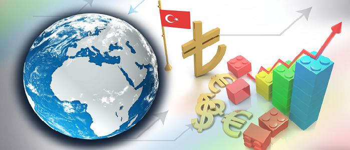 Borsalar Ekonomiye Nasıl Katkıda Bulunurlar?