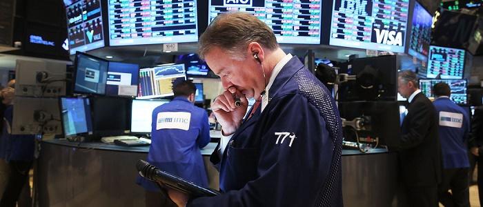 Borsaların Görevleri ve Yükümlülükleri Nelerdir?