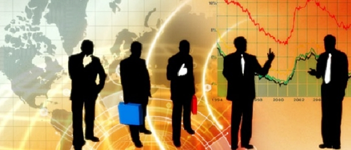 Borsaların Ticaret Hacminde Yer Bulması