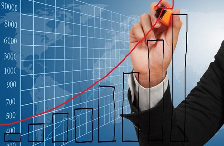 Borsanın Ekonomiye Katkısı ve Görevleri Nelerdir?