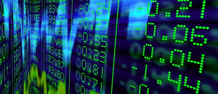 Dünyaca Ünlü Borsa Endeksleri Nerede Alınır, Satılır?