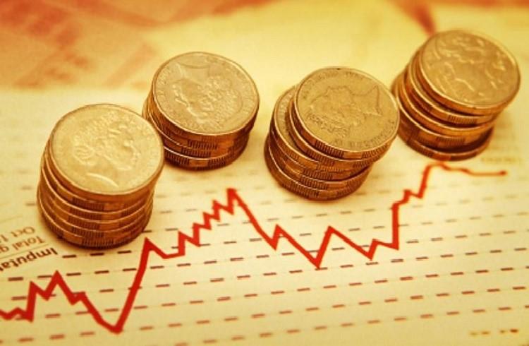 Ekonomistler TCMB'nin Faiz İndirim Kararını Yorumladılar