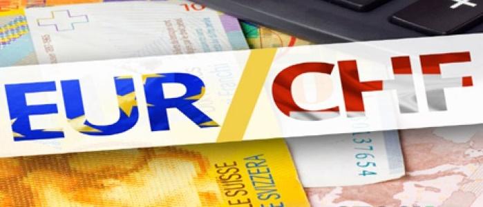 EUR/CHF Paritesi Nedir, Yatırımı Nasıl Yapılır?