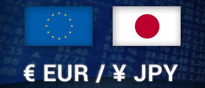 EUR/JPY Paritesi Nedir, Yatırımı Nasıl Yapılır?