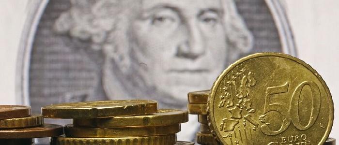 EUR/USD Paritesi Nedir, Yatırımı Nasıl Yapılır?