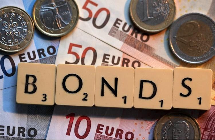 Eurobond Nedir, Yatırımı Nasıl Yapılır?