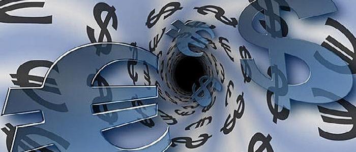 Eurobond Yatırımı Nasıl Yapılır?