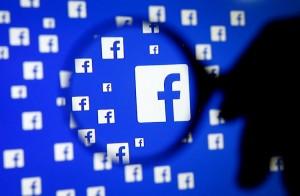 Facebook'tan 2016'nın İlk Çeyreğine İlişkin Önemli Kar Açıklaması!