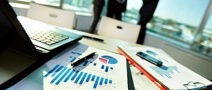 Finansal Risk Nedir, Nasıl Önlenir?