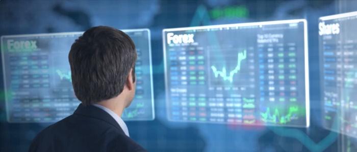 Forex Nedir Bilerek Piyasaya Giriş Yapmak