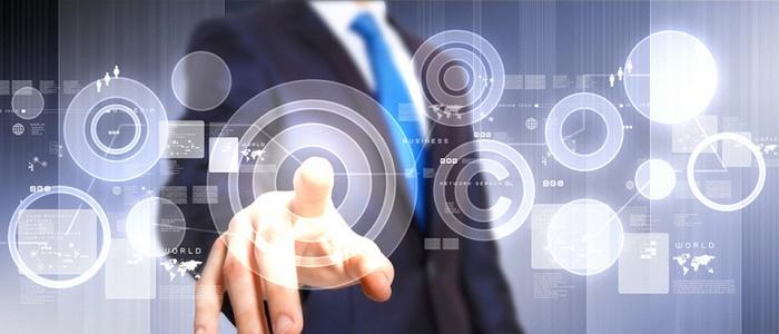 Forex Piyasa Takibi Nasıl Yapılır Bilmek