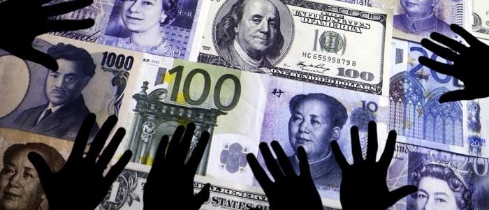 Forex Piyasası Gerçekten Para Kazandırıyor mu?