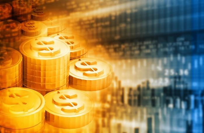 Forex Piyasası İşlemleri Nelerdir? Nasıl Yapılır?