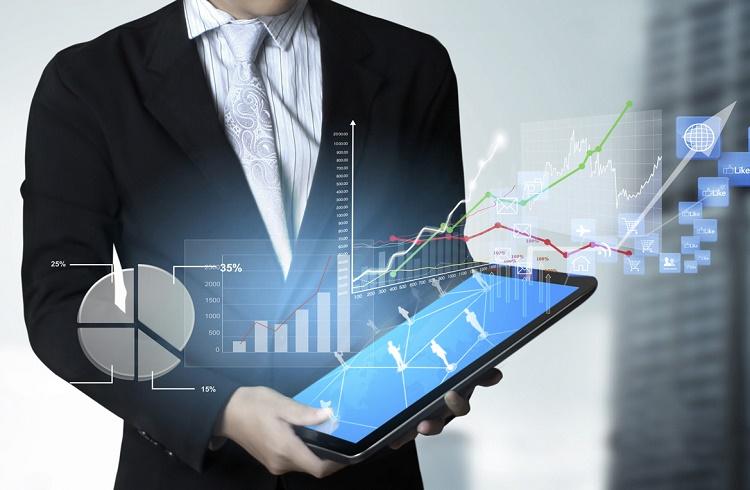 Forex Piyasasına Girmeden Önce Bilinmesi Gerekenler