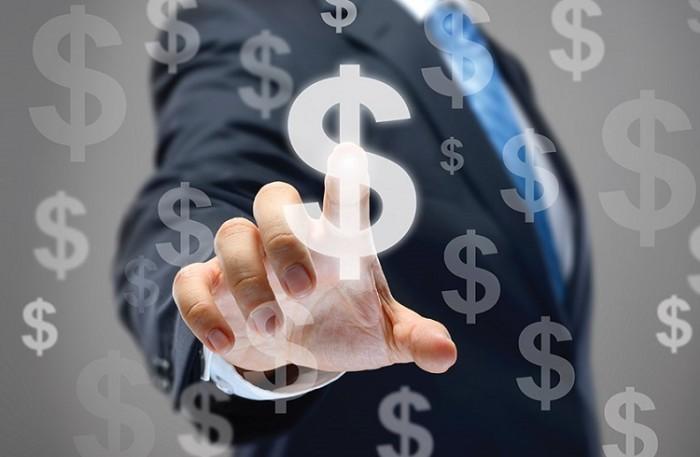 Forex Piyasasına Para Nasıl Yatırılır?