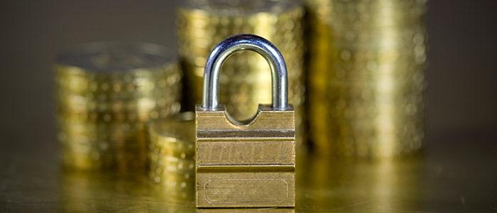 Forex Piyasasına Yatırılan Paraların Güvenliği Nasıl Sağlanır?