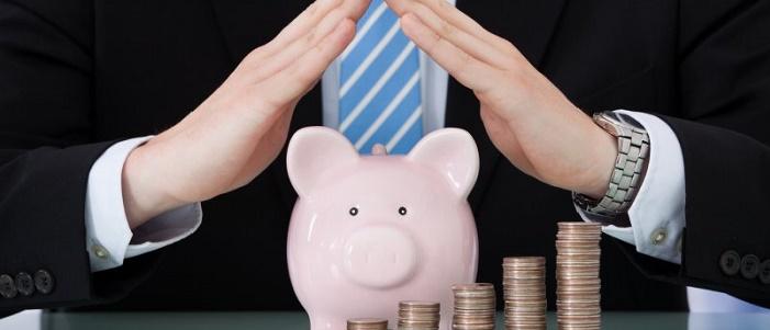 Forex Piyasasına Yatırılan Paraların Güvenliği