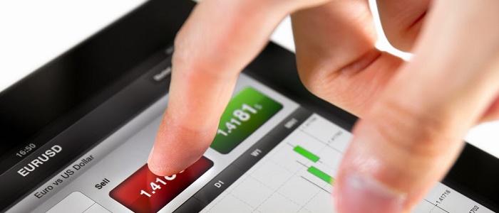 Forex Piyasasında Kazanç Elde Etmek için Ne Yapmalı?
