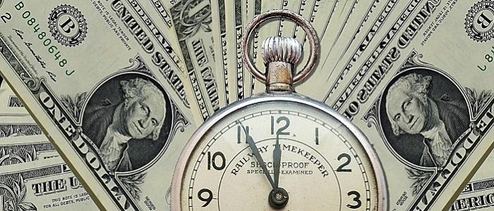 Forex Piyasasında Para Çekme İşlemlerinde Dikkat Edilmesi Gerekenler Nelerdir?