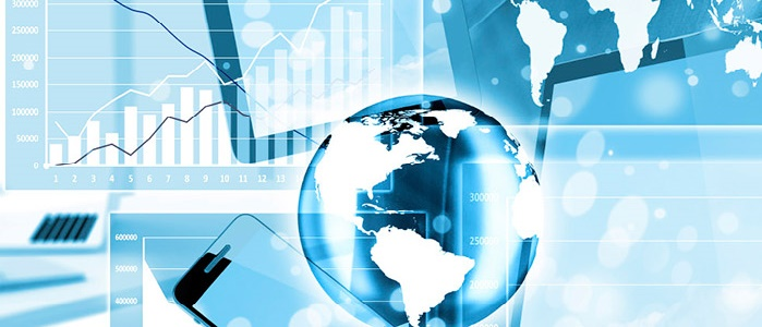 Forex Piyasasında Para Çekme İşlemleri Nelerdir?