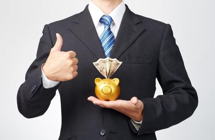 Forex Piyasasında Yatırım için Gerekenler Nelerdir?