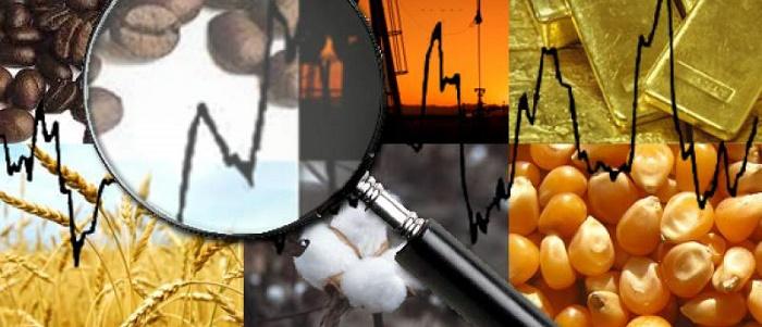 Forex Yatırım Araçları Hakkında Detaylı Bilgiye Sahip Olmak