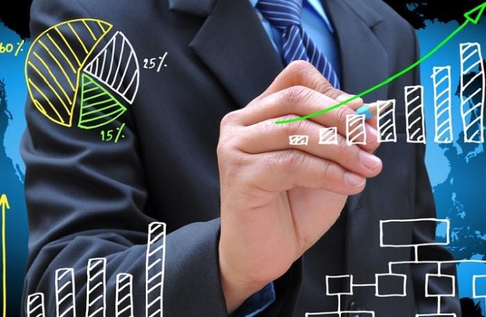 Forex Yatırım Hesabı Açarken Dikkat Edilmesi Gerekenler