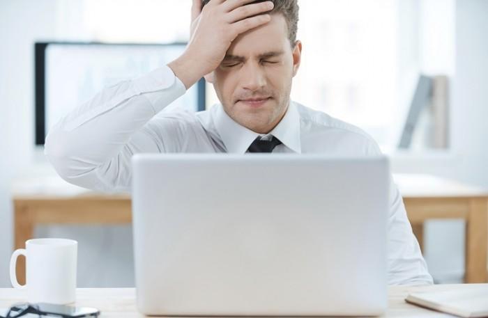 Forex Yatırımcılarının Kaçınması Gereken Hatalar