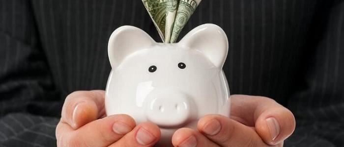 Forexe Giriş Yapmak için Ne Kadar Para Yatırmalı?