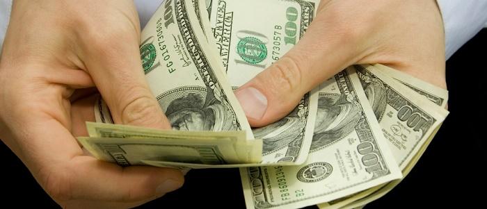 Forex'e Ne Kadar Para Yatırmalı?