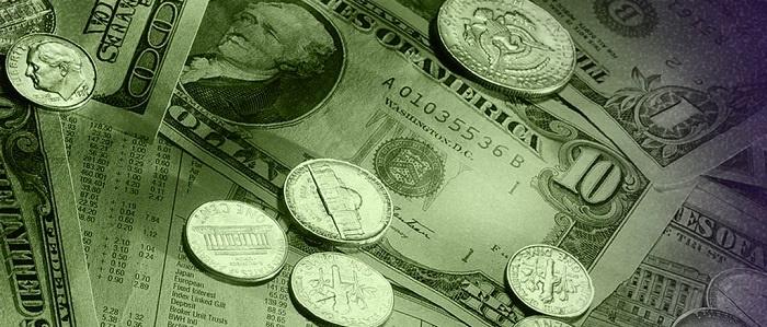 Forex'e Para Yatırma İşlemi