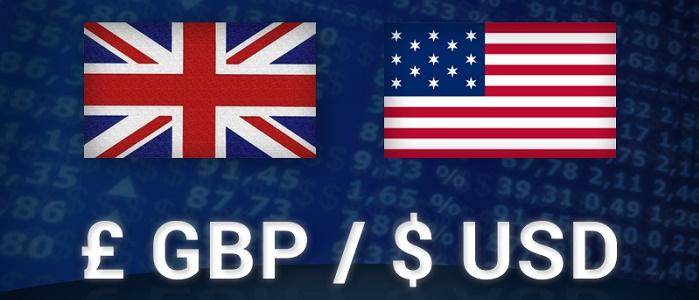 GBP/USD Paritesi Nedir, Yatırımı Nasıl Yapılır?
