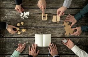 Girişimciler için İş Kurma Sürecinin 8 Temel Adımı