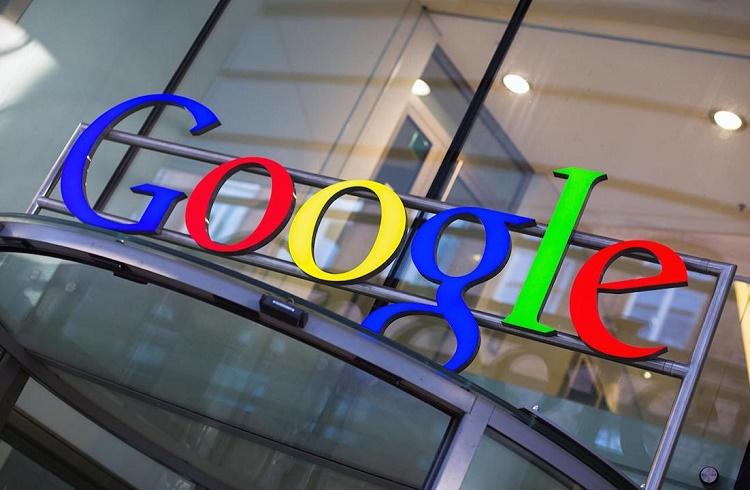 Google 2016'nın İlk Çeyreğinde Yatırımcısını Sevindirirken, Microsoft Hayal Kırıklığına Uğrattı!