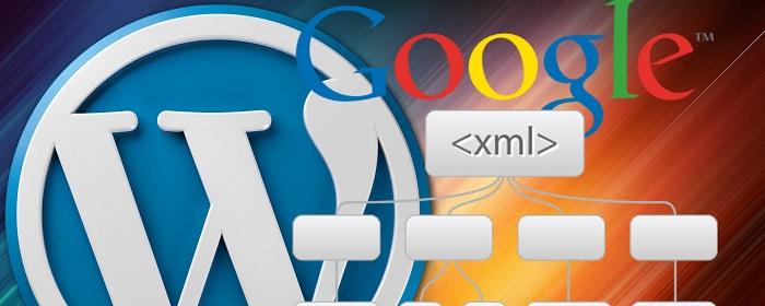 Google XML Entegrasyonlarını Yapın