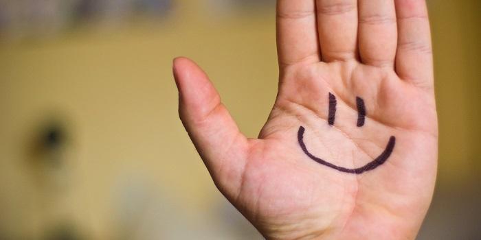 Hedefinize Ulaşmak Daha Büyük Mutluluk Verir