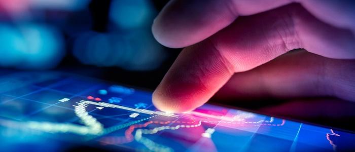 İnternetten Borsa Takibi Yapmak için Ne Gerekir